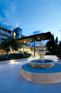 Pauschalreise Hotel Kroatien, Istrien, Island Hotel Istra & All Suite Island Hotel Istra in Rovinj  ab Flughafen Bruessel