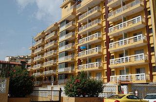 Pauschalreise Hotel Spanien, Teneriffa, Tenerife Ving Apartamento in Puerto de la Cruz /  ab Flughafen Bremen