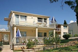 Pauschalreise Hotel Kroatien, Istrien, Studio Apartments Laguna Bellevue in Porec  ab Flughafen Bruessel