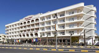 Pauschalreise Hotel Ägypten, Hurghada & Safaga, Royal Star Beach Resort in Hurghada  ab Flughafen