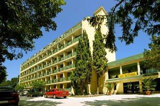 Pauschalreise Hotel Bulgarien, Riviera Nord (Goldstrand), Tintyava Park Hotel in Goldstrand  ab Flughafen Amsterdam
