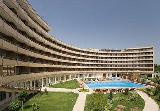 Pauschalreise Hotel Riviera Süd (Sonnenstrand), Grand Hotel Pomorie in Pomorie  ab Flughafen Amsterdam