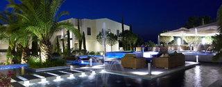 Pauschalreise Hotel Griechenland, Chalkidiki, Pomegranate Wellness Spa Hotel in Nea Potidea  ab Flughafen Amsterdam