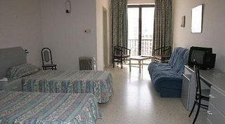 Pauschalreise Hotel Malta, Malta, Roma in Sliema  ab Flughafen Berlin