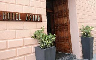 Pauschalreise Hotel Malta, Malta, Astra Hotel in Sliema  ab Flughafen Berlin