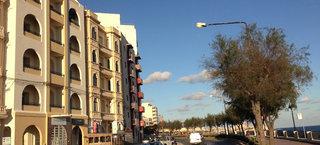 Pauschalreise Hotel Malta, Malta, Europa in Sliema  ab Flughafen Berlin-Tegel