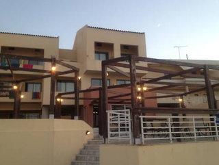 Pauschalreise Hotel Griechenland, Kreta, Philoxenia Beach in Rethymnon  ab Flughafen
