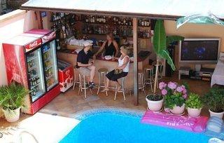 Pauschalreise Hotel Bulgarien, Riviera Süd (Sonnenstrand), Italia in Nessebar  ab Flughafen Amsterdam