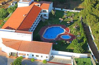 Pauschalreise Hotel Spanien, Costa de la Luz, Hotel Pradillo Conil in Conil de la Frontera  ab Flughafen Bruessel