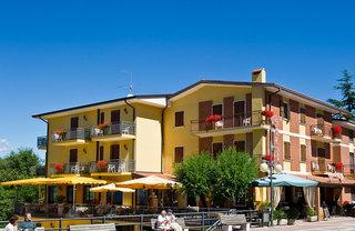 Pauschalreise Hotel Italien, Gardasee & Oberitalienische Seen, Costabella in San Zeno di Montagna  ab Flughafen Berlin-Tegel