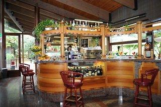 Pauschalreise Hotel Italien, Gardasee & Oberitalienische Seen, Sport Olimpo in Garda  ab Flughafen Basel