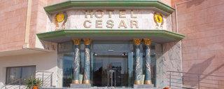 Pauschalreise Hotel Tunesien, Monastir & Umgebung, Hotel Le Cesar Palace Casino in Sousse  ab Flughafen Berlin-Tegel