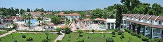 Pauschalreise Hotel Türkei, Türkische Ägäis, Lykia Botanika Beach & Fun Club in Fethiye  ab Flughafen Amsterdam