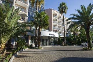 Pauschalreise Hotel Türkei, Türkische Ägäis, Kervansaray Marmaris Hote in Marmaris  ab Flughafen Berlin