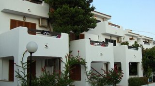 Pauschalreise Hotel Spanien, Mallorca, Cristina Apartamentos in Son Servera  ab Flughafen Berlin-Tegel