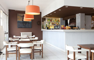 Pauschalreise Hotel Spanien, Mallorca, Miramar in Puerto de Sóller  ab Flughafen Amsterdam