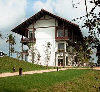Pauschalreise Hotel Sri Lanka, Sri Lanka, Anantaya Resort & Spa Chilaw in Chilaw  ab Flughafen Amsterdam