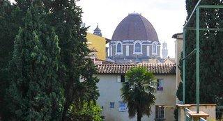 Pauschalreise Hotel Italien, Toskana - Toskanische Küste, Azzi in Florenz  ab Flughafen Basel
