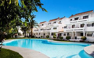 Pauschalreise Hotel Spanien, La Palma, Los Rosales Apartamentos in Playa de Los Cancajos  ab Flughafen Amsterdam