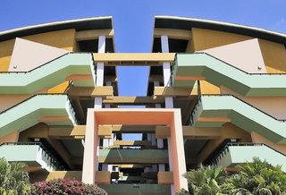 Pauschalreise Hotel Kuba, Havanna & Umgebung, Starfish Montehabana in Havanna  ab Flughafen Bremen