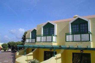 Pauschalreise Hotel Spanien, Fuerteventura, Caleta Playa in Corralejo  ab Flughafen Bremen