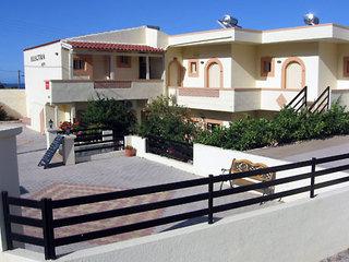 Pauschalreise Hotel Griechenland, Kreta, Electra Apartments in Stalida  ab Flughafen