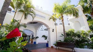 Pauschalreise Hotel Spanien, Teneriffa, Santa Barbara Golf & Ocean Club in San Miguel de Abona  ab Flughafen Bremen