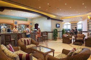 Pauschalreise Hotel Ägypten, Marsa Alâm & Umgebung, Concorde Moreen Beach Resort & Spa Marsa Alam in Marsa Alam  ab Flughafen Berlin