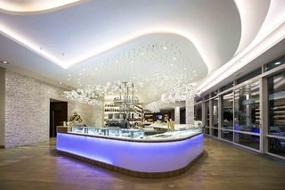Pauschalreise Hotel Kroatien, Kroatien - weitere Angebote, Amadria Park Hotel Ivan in Sibenik  ab Flughafen Amsterdam