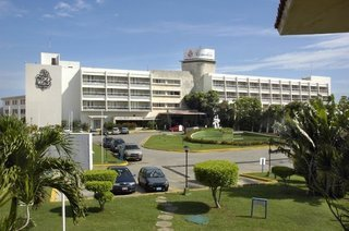 Pauschalreise Hotel Kuba, Havanna & Umgebung, Comodoro in Havanna  ab Flughafen Bremen