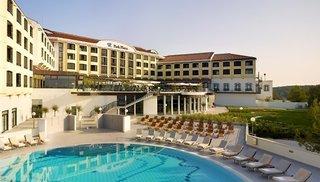 Pauschalreise Hotel Kroatien, Istrien, Park Plaza Histria Pula in Pula  ab Flughafen Basel