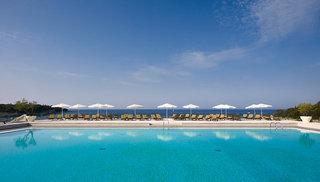 Pauschalreise Hotel Kroatien, Istrien, Park Plaza Verudela Pula in Pula  ab Flughafen Basel