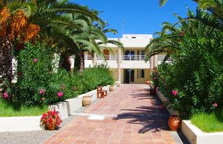 Pauschalreise Hotel Griechenland, Kreta, Eleftheria Hotel in Chania  ab Flughafen