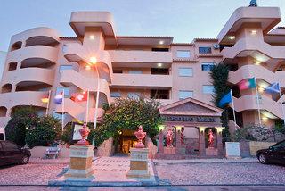 Pauschalreise Hotel Portugal, Algarve, ChoroMar in Albufeira  ab Flughafen