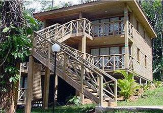 Pauschalreise Hotel Kuba, Kuba - weitere Angebote, Horizontes Rancho San Vicente in Viñales  ab Flughafen Bruessel