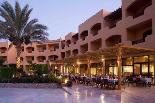 Pauschalreise Hotel Ägypten, Marsa Alâm & Umgebung, Elphistone Resort in Marsa Alam  ab Flughafen Berlin