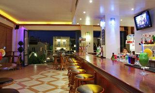 Pauschalreise Hotel Griechenland, Kreta, Creta Verano in Mália  ab Flughafen