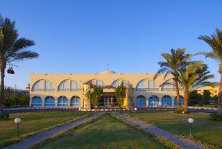 Pauschalreise Hotel Ägypten, Hurghada & Safaga, Desert Rose Resort in Hurghada  ab Flughafen