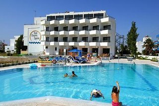 Pauschalreise Hotel Griechenland, Kos, Cleopatra Superior in Kardamena  ab Flughafen