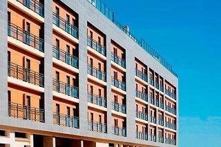 Pauschalreise Hotel Portugal, Algarve, Real Marina Residence in Olhao  ab Flughafen Bruessel
