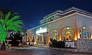Pauschalreise Hotel Griechenland, Kos, Sacallis Inn Beach Hotel in Kefalos  ab Flughafen