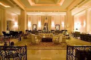 Pauschalreise Hotel Griechenland, Zakynthos, Mabely Grand in Kampi  ab Flughafen Basel