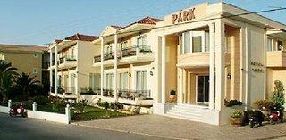 Pauschalreise Hotel Griechenland, Zakynthos, Zante Park Resort & Spa, Best Western Premier Collection in Laganas  ab Flughafen
