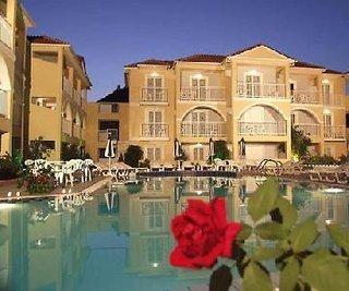 Pauschalreise Hotel Griechenland, Zakynthos, Filoxenia Hotel in Tsilivi  ab Flughafen Basel