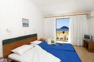 Pauschalreise Hotel Griechenland, Zakynthos, Gloria Maris Hotel Suites & Villas in Zakynthos  ab Flughafen