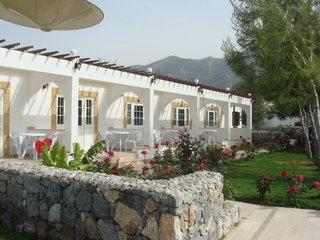 Pauschalreise Hotel Zypern, Zypern Nord (türkischer Teil), Altinkaya Resort & Spa in Girne  ab Flughafen Berlin-Tegel