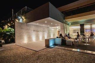 Pauschalreise Hotel Portugal, Algarve, Muthu Oura Praia Hotel in Albufeira  ab Flughafen