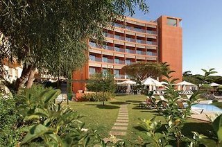 Pauschalreise Hotel Portugal, Algarve, Aqua Pedra dos Bicos in Albufeira  ab Flughafen