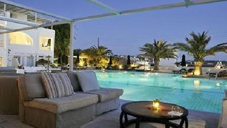 Pauschalreise Hotel Griechenland, Mykonos, Andronikos in Mykonos-Stadt  ab Flughafen Amsterdam