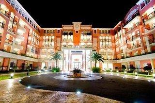 Pauschalreise Hotel Spanien, Costa Blanca, Hotel Bonalba Alicante in Mutxamel  ab Flughafen Berlin-Tegel